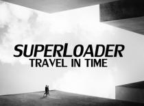 Superloader – City Light – 24/1 – 2017