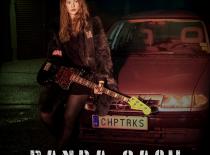 Panda Cash: Cheap Tricks (EP) ★★★☆☆☆