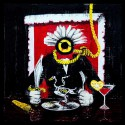 Blended Brew: Laughing At Your Feet (EP) ★★★☆☆☆