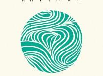 Katinka: Lufthuller (EP) ★★★★★☆