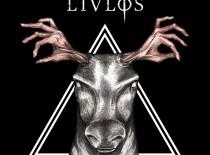 LIVLØS: LIVLØS (EP) ★★★★★☆