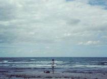Fremmede Børn: Fremmede Børn (EP)  ★★★★☆☆