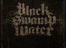 Black Swamp Water: Chapter One ★★★★☆☆