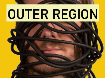 Premiere: Ny video fra Outer Region