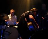 Udvalgte koncerter i København, uge 7