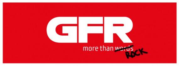 GFR 5 års jubilæum: Top 5 udgivelser 2011-2016