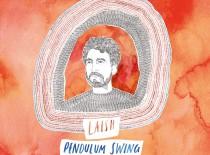 Laish: Pendulum Swing ★★★★★☆