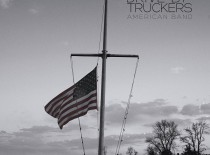 Drive-By Truckers: American Band ★★★★★☆