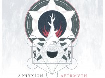 Aphyxion: Aftermath ★★★☆☆☆