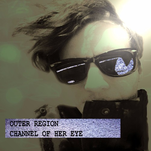 Premiere: Ny single fra Outer Region