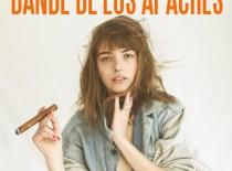 Bande De Los Apaches: Bande De Los Apaches (EP) ★★★★☆☆