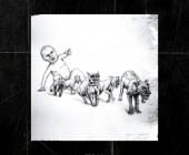 Tyran: Tyran (EP) ★★★★☆☆
