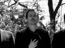 Skoldhed Koldsved: Vågnløs (EP) ★★★☆☆☆