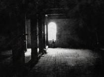 A Sun Traverse: A Sun Traverse (EP) ★★★★★☆