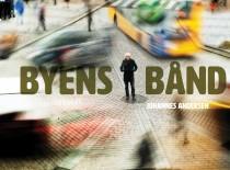 Johannes Andersen: Byens bånd ★★★★☆☆
