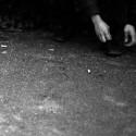 Emil Lundbak: Relentless (EP) ★★★★☆☆