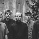 Premiere: Ny single fra Reliks