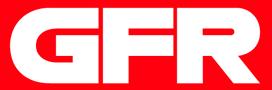 """""""Snydt (get a life)"""" dagens nummer på GFR"""